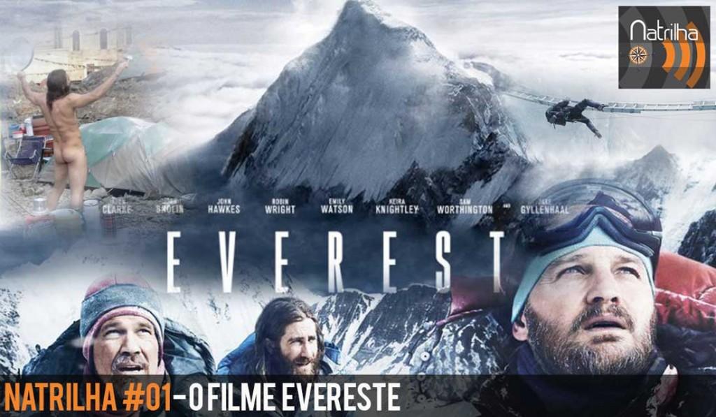 NaTrilha #01 – Filme Evereste