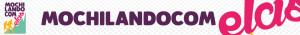 LogoMochilandocomelas