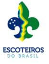 Escoteiros do brasil