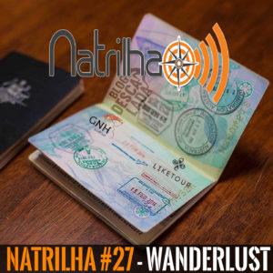 Wanderlust NT27