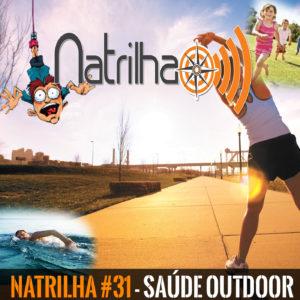 NT31_SaudeOutdoor