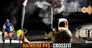 Crossfit_NaTtrilha