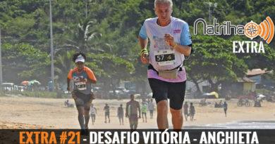 Desafio_Vitória_Anchieta