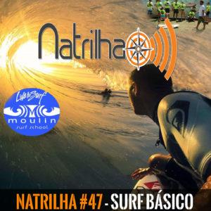SURF_BASICO