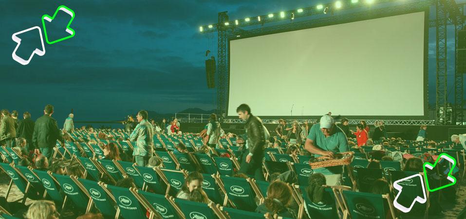 Bate Volta 10 – Conheça a Mostra de Filmes de Montanha