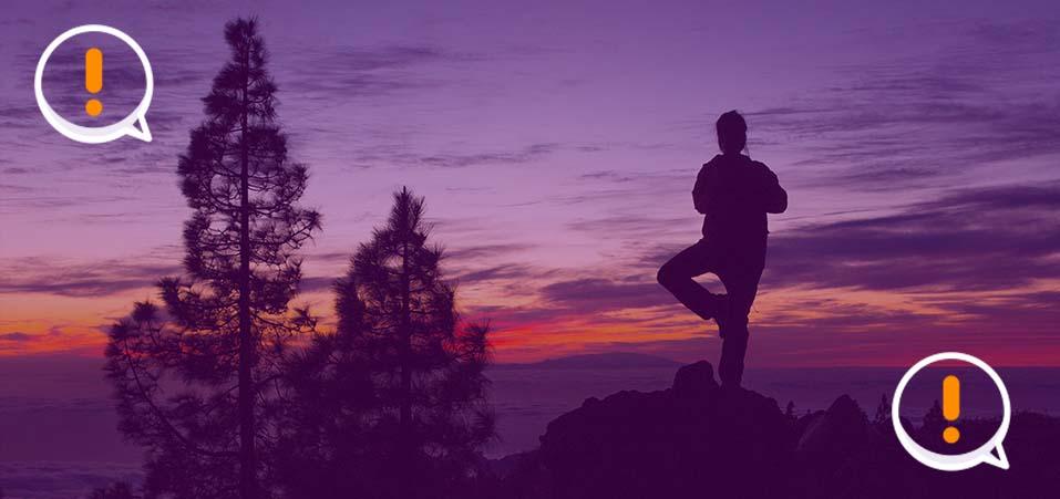 62 – Aplicando Yoga em sua vida