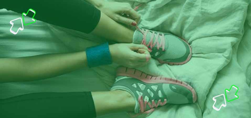 Bate e Volta 19 – Mudanças a partir das atividades físicas