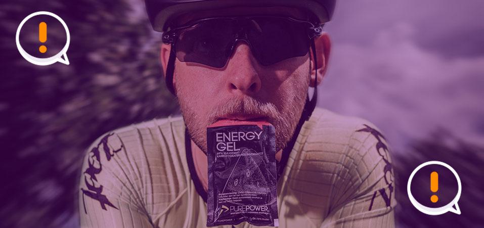 68 – Extraindo energia dos alimentos